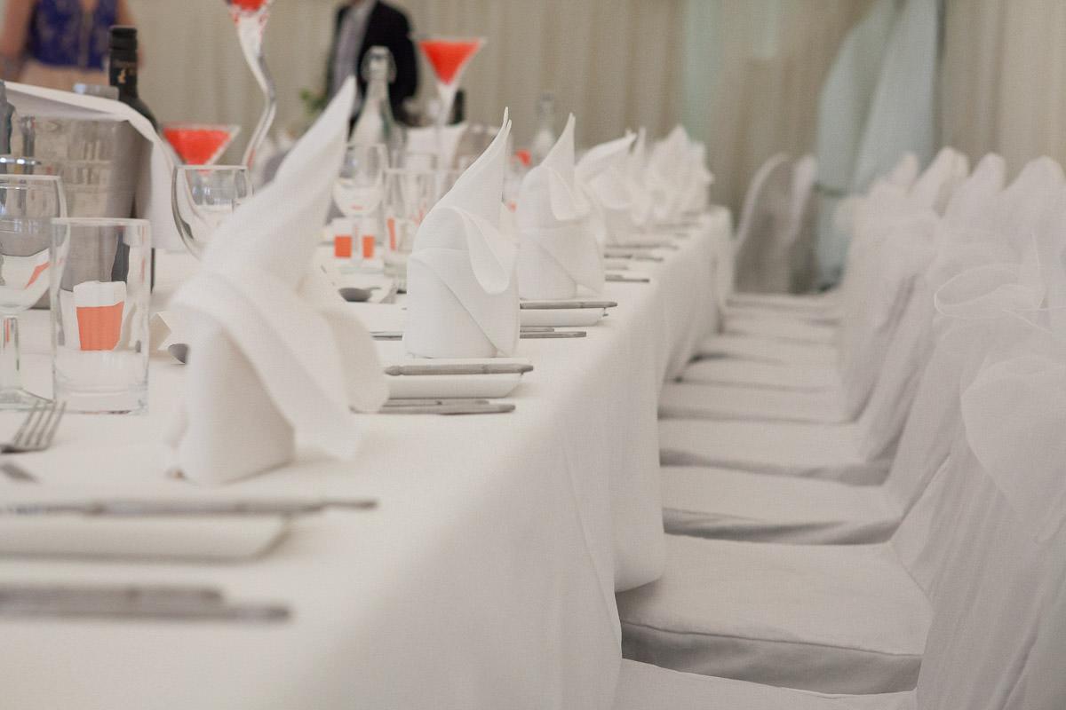 wadenhoe-house-wedding 065