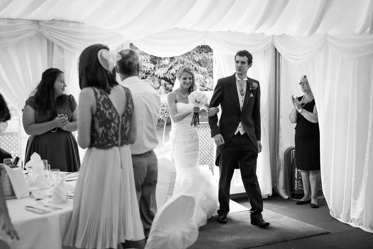 wadenhoe-house-wedding 067