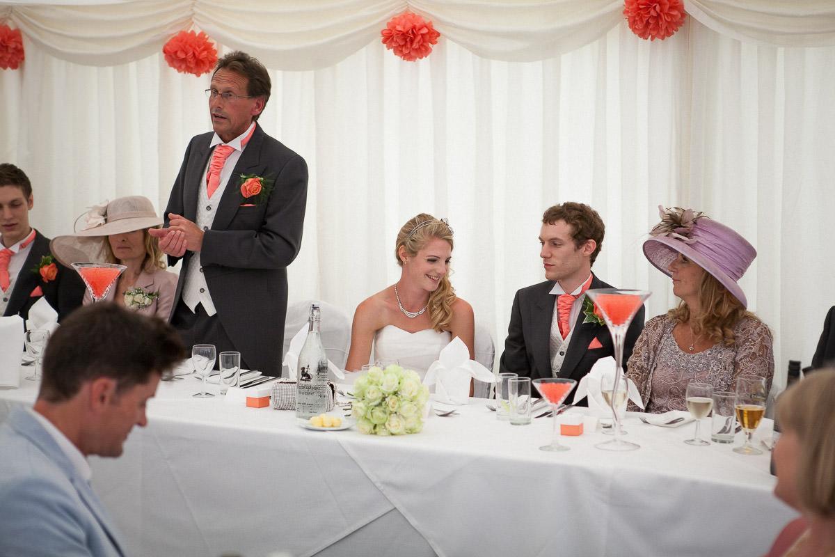 wadenhoe-house-wedding 068