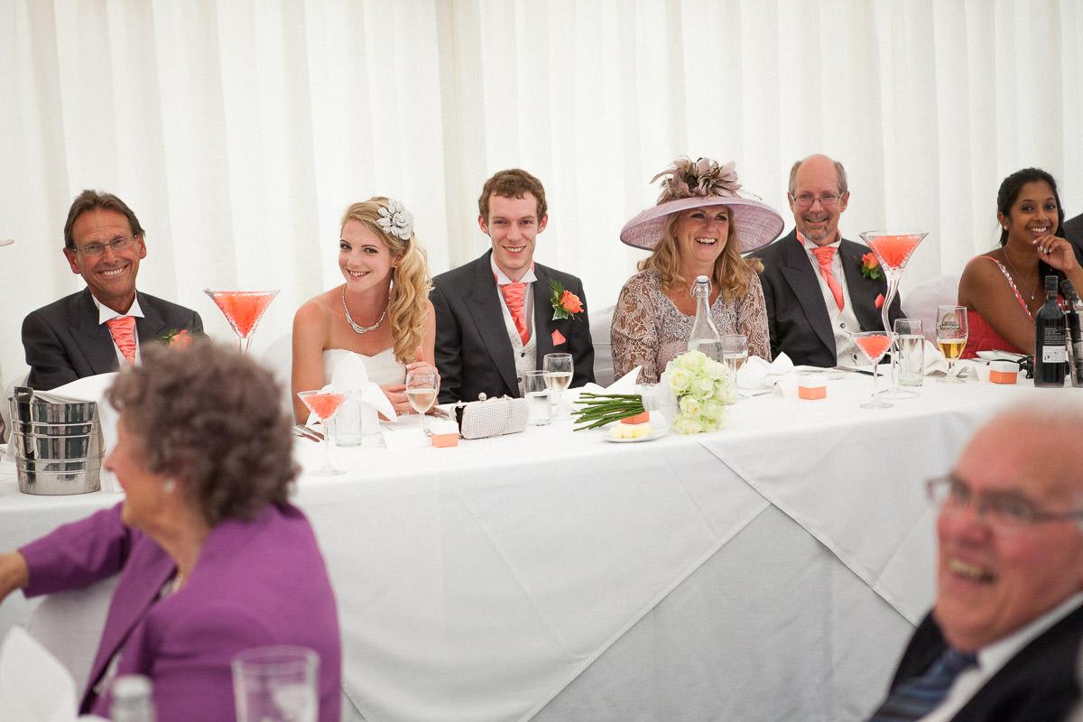wadenhoe-house-wedding 070