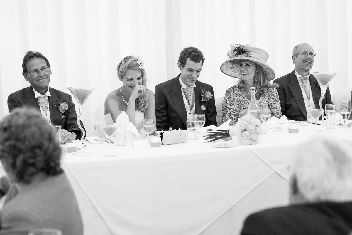 wadenhoe-house-wedding 071