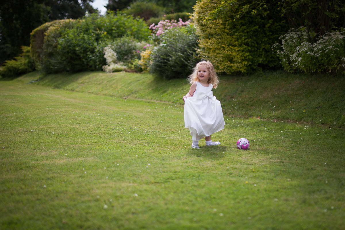 wadenhoe-house-wedding 072