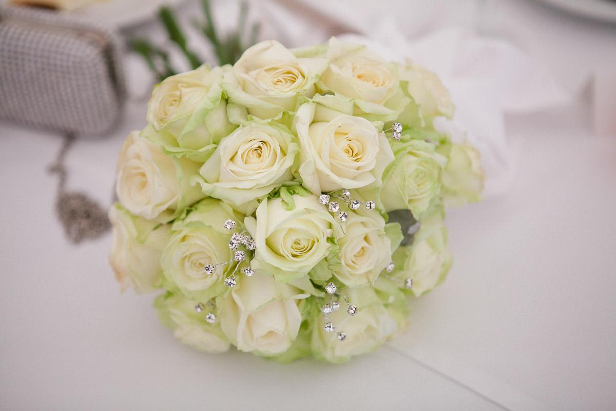 wadenhoe-house-wedding 074