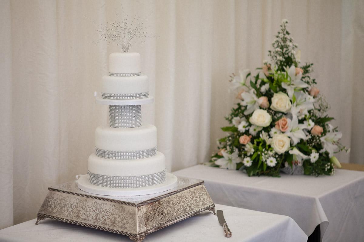wadenhoe-house-wedding 076