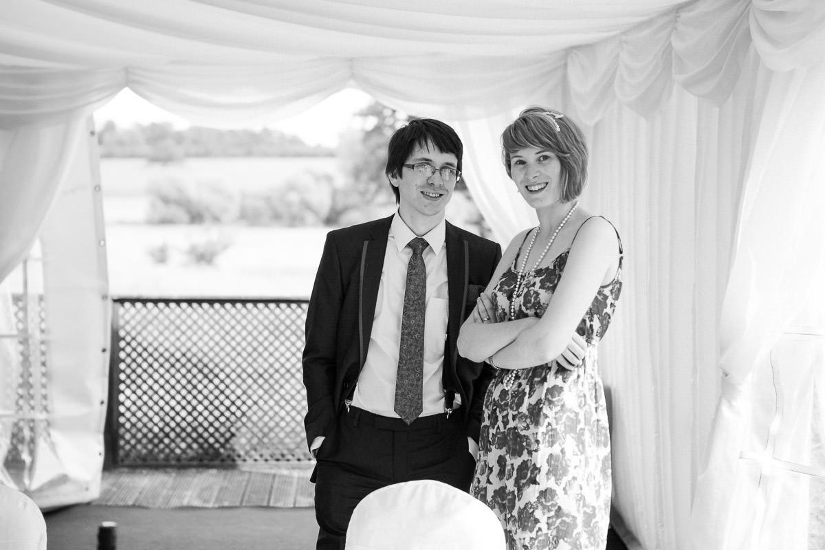 wadenhoe-house-wedding 078