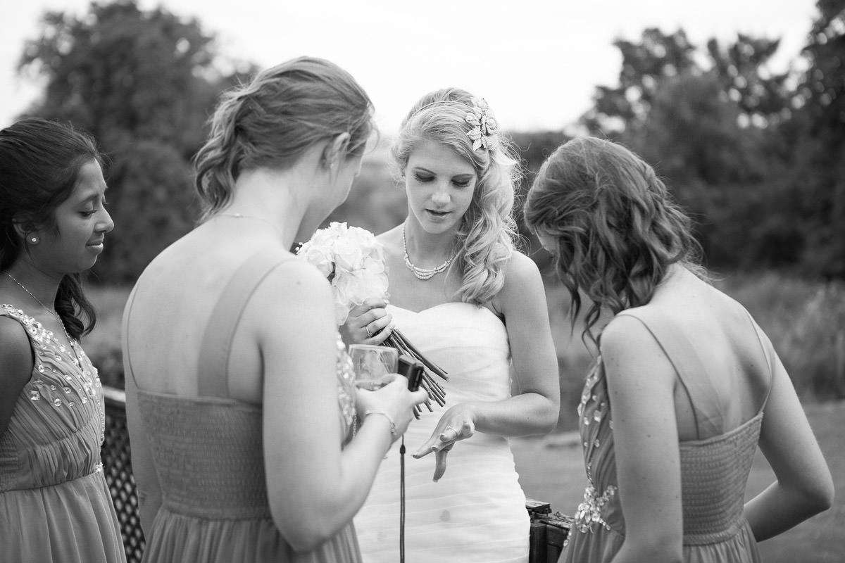 wadenhoe-house-wedding 079