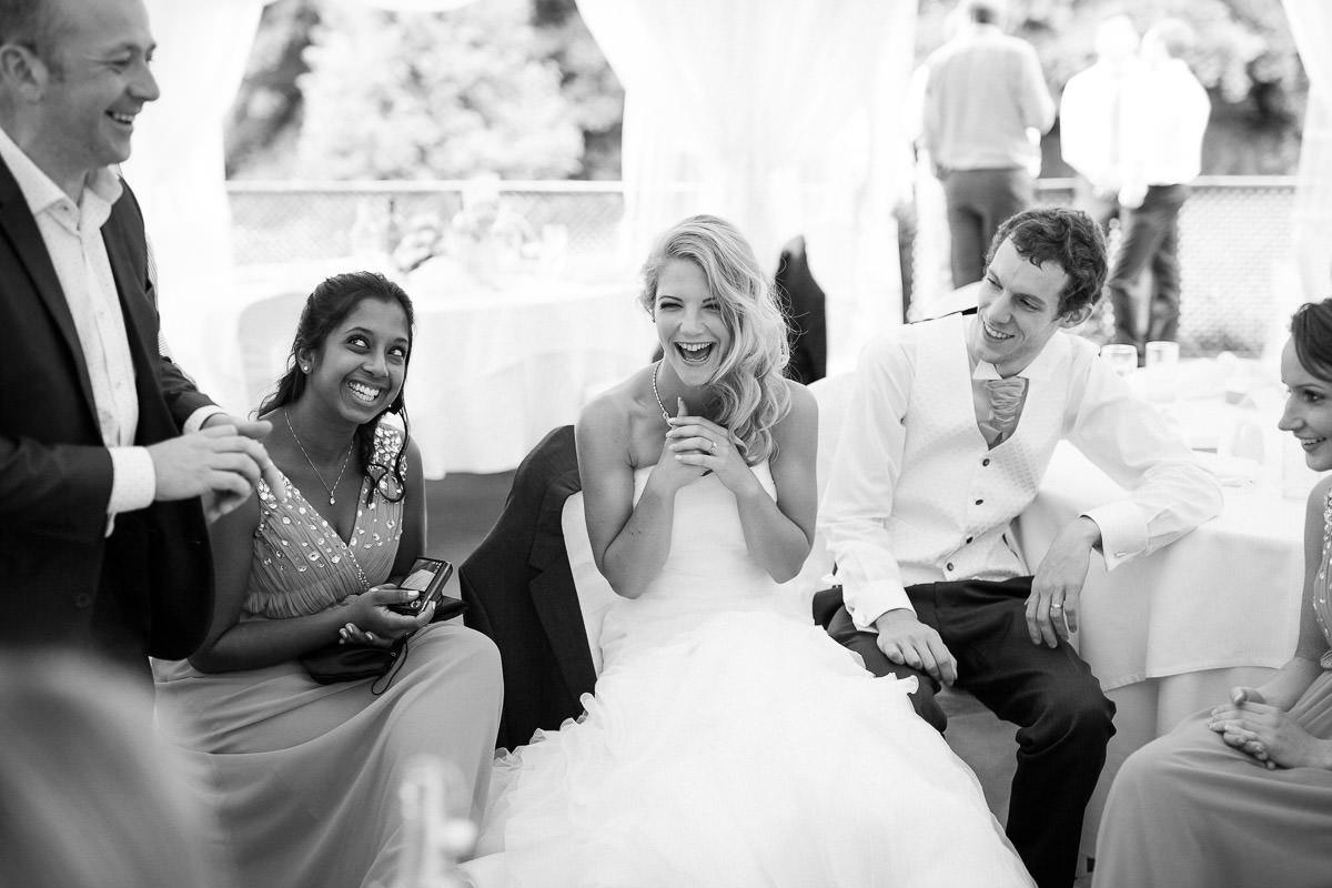 wadenhoe-house-wedding 080