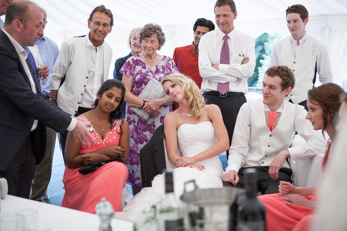 wadenhoe-house-wedding 081