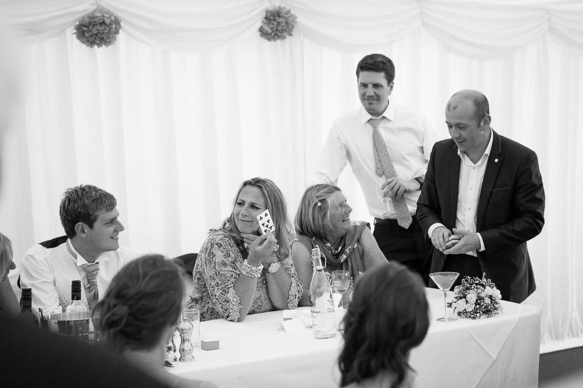 wadenhoe-house-wedding 082