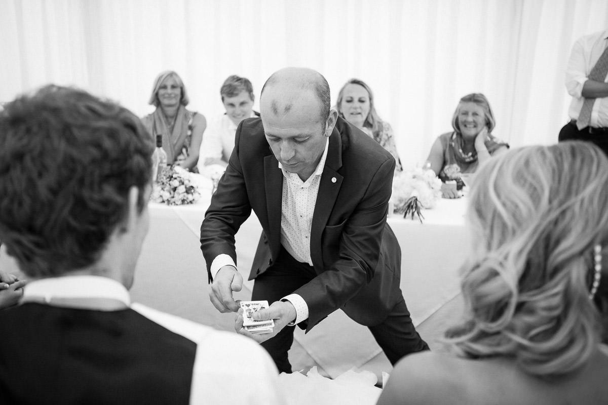 wadenhoe-house-wedding 083