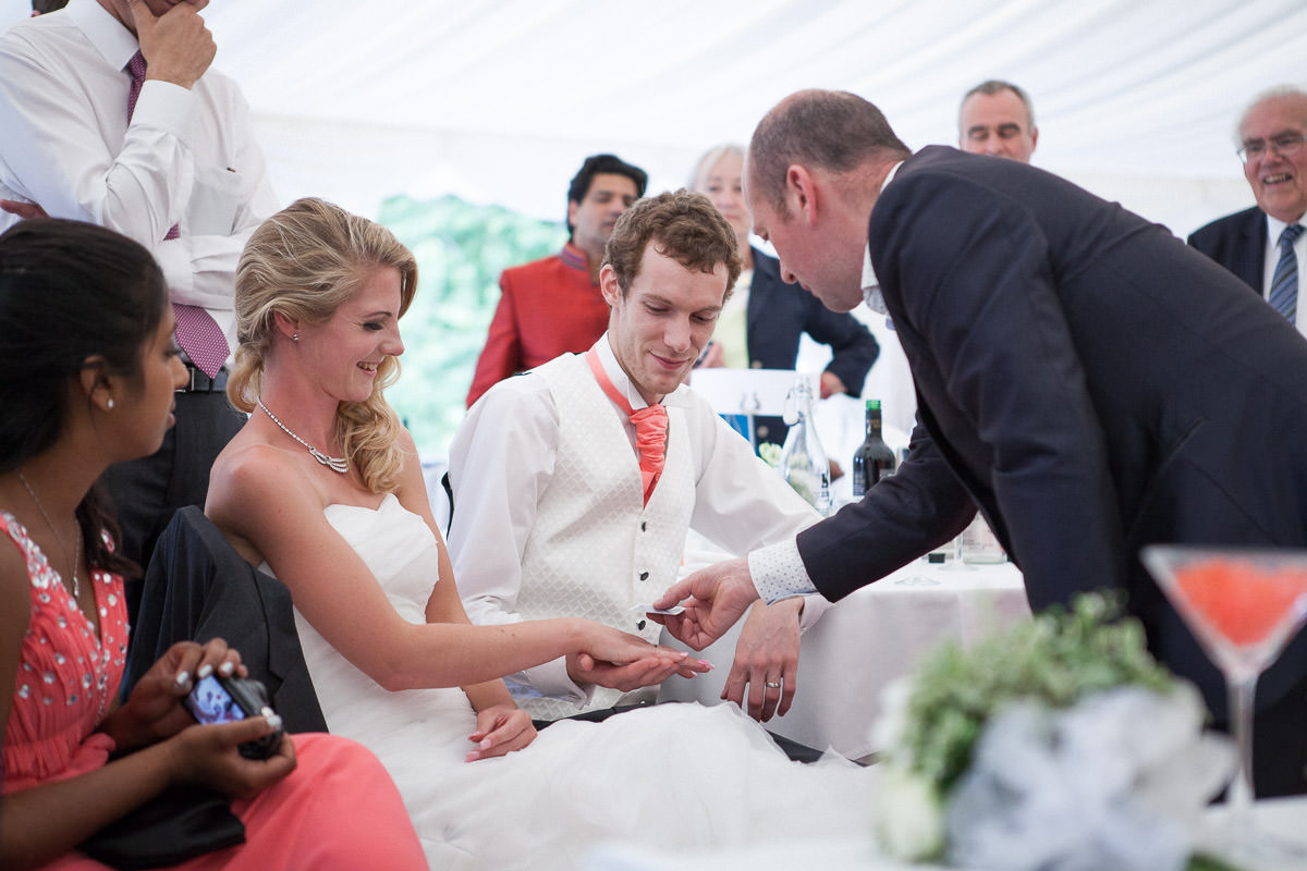 wadenhoe-house-wedding 084