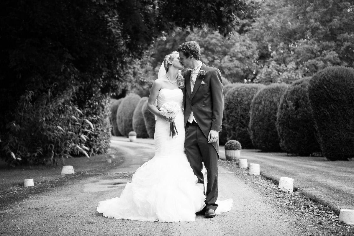 wadenhoe-house-wedding 086