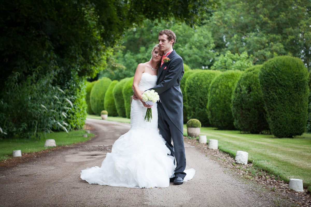 wadenhoe-house-wedding 087