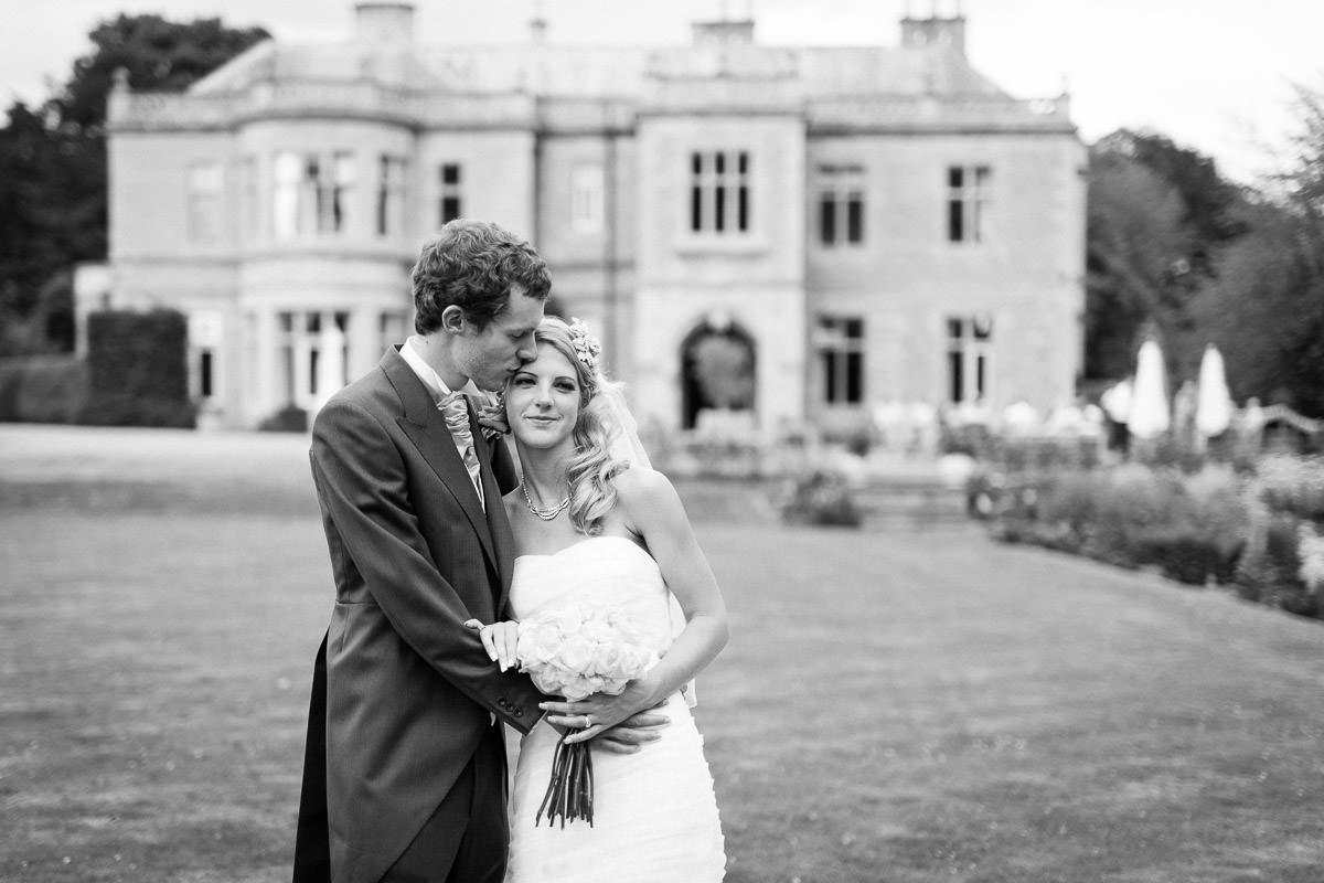 wadenhoe-house-wedding 090