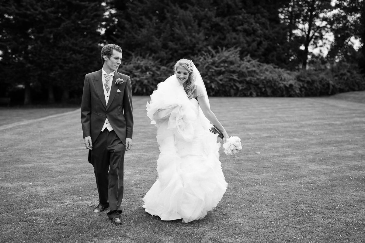 wadenhoe-house-wedding 091