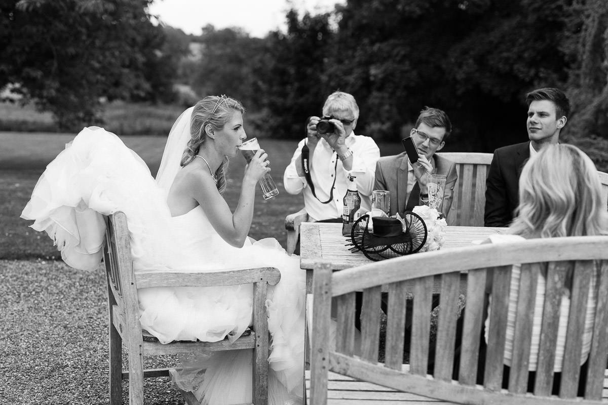 wadenhoe-house-wedding 092