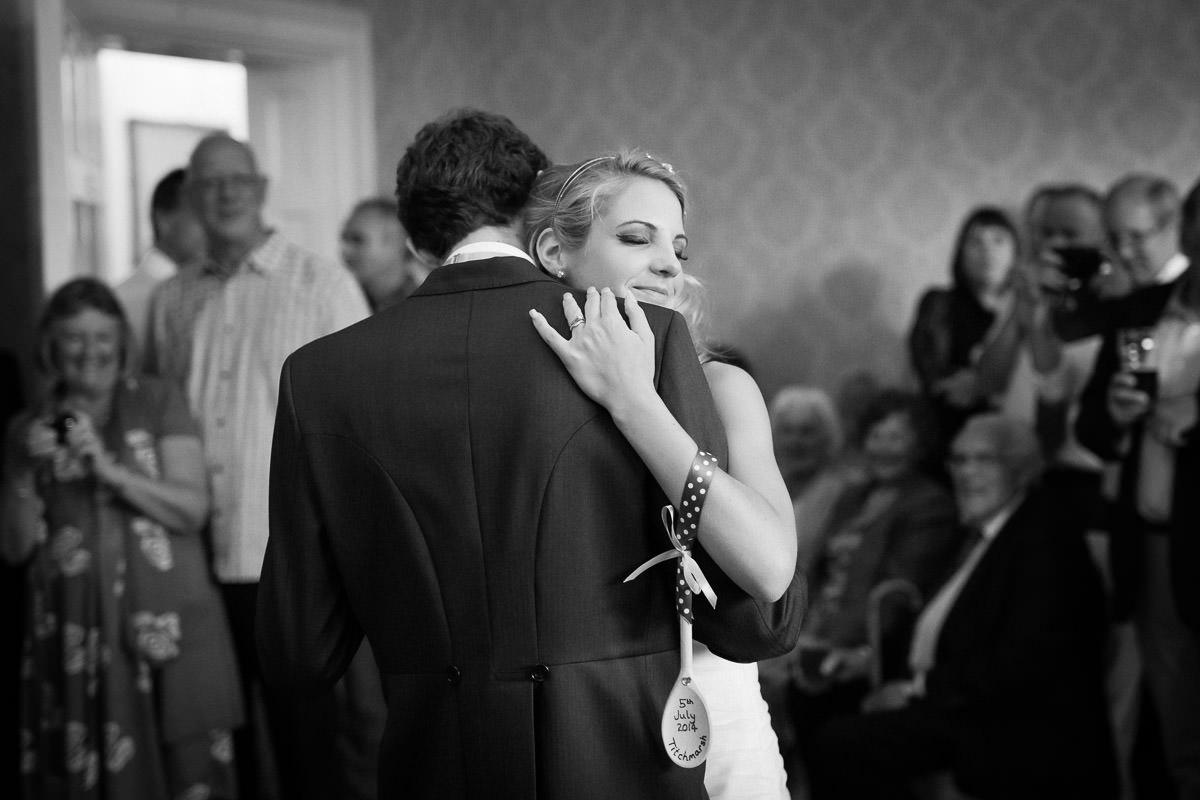 wadenhoe-house-wedding 093