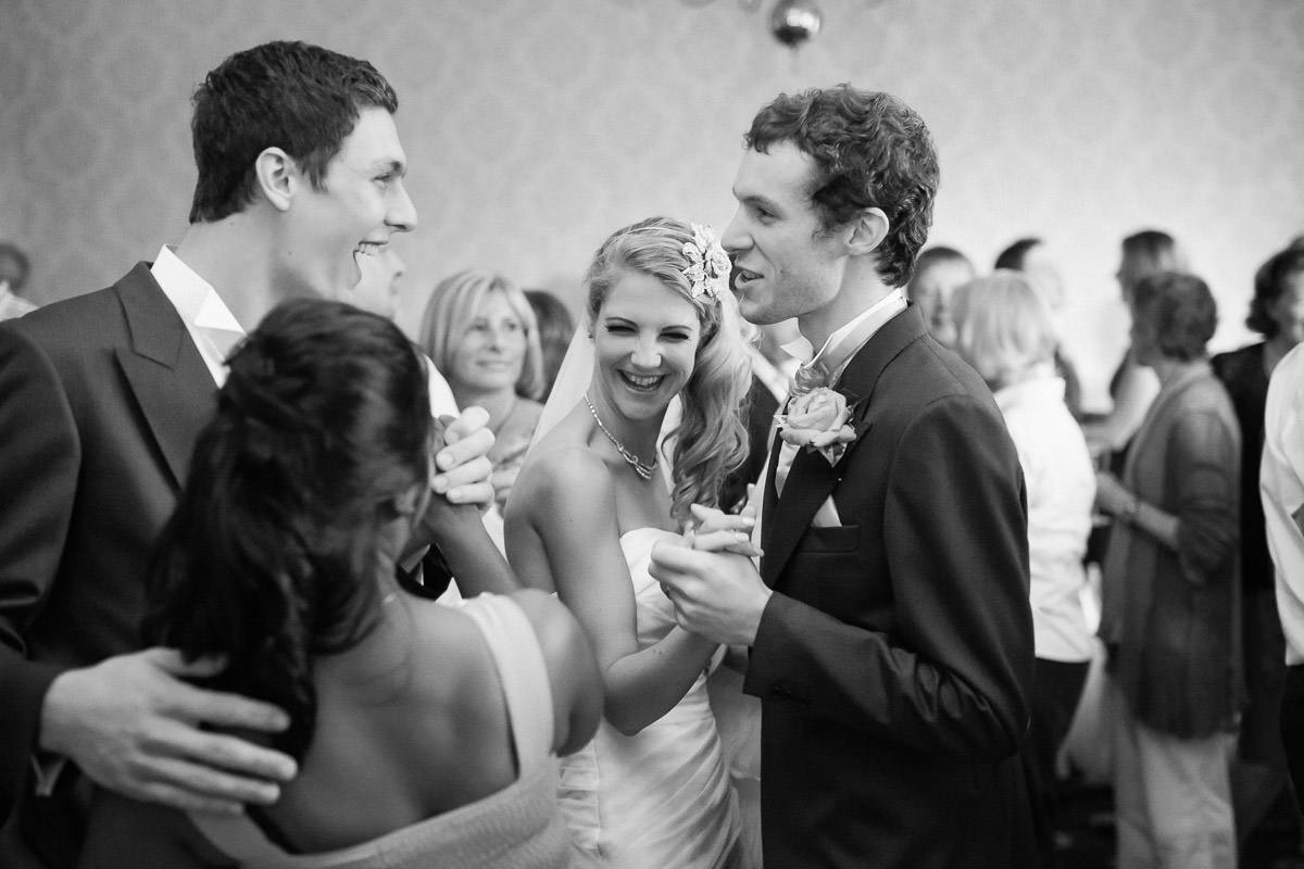 wadenhoe-house-wedding 094
