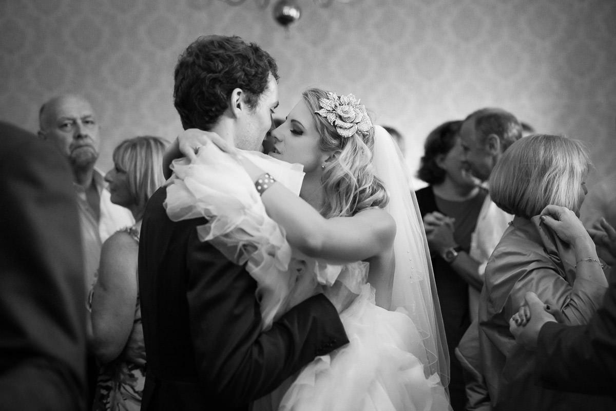 wadenhoe-house-wedding 095