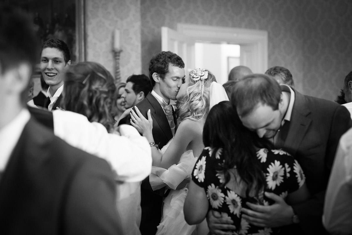 wadenhoe-house-wedding 096