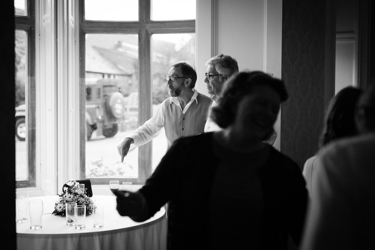 wadenhoe-house-wedding 097