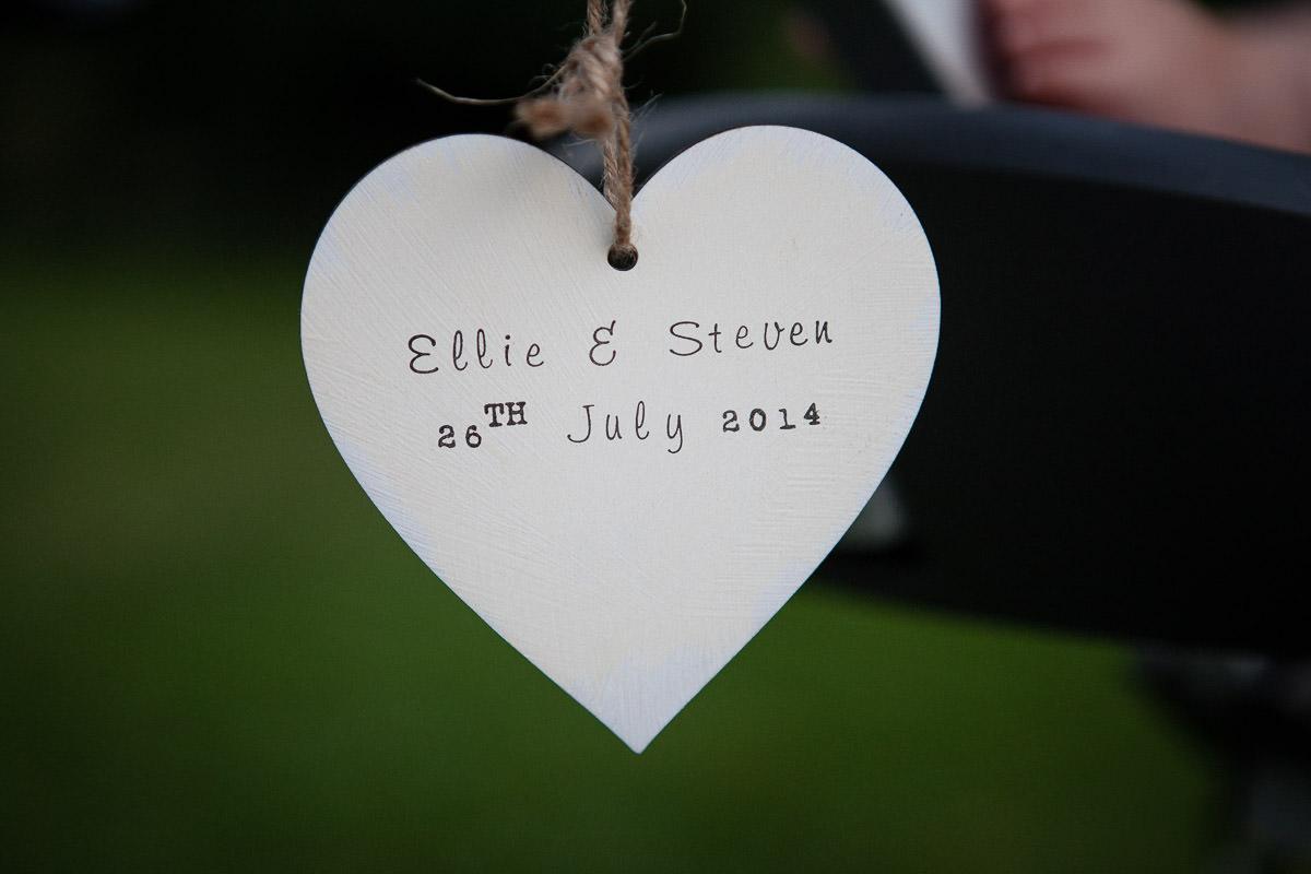 wadenhoe wedding-100