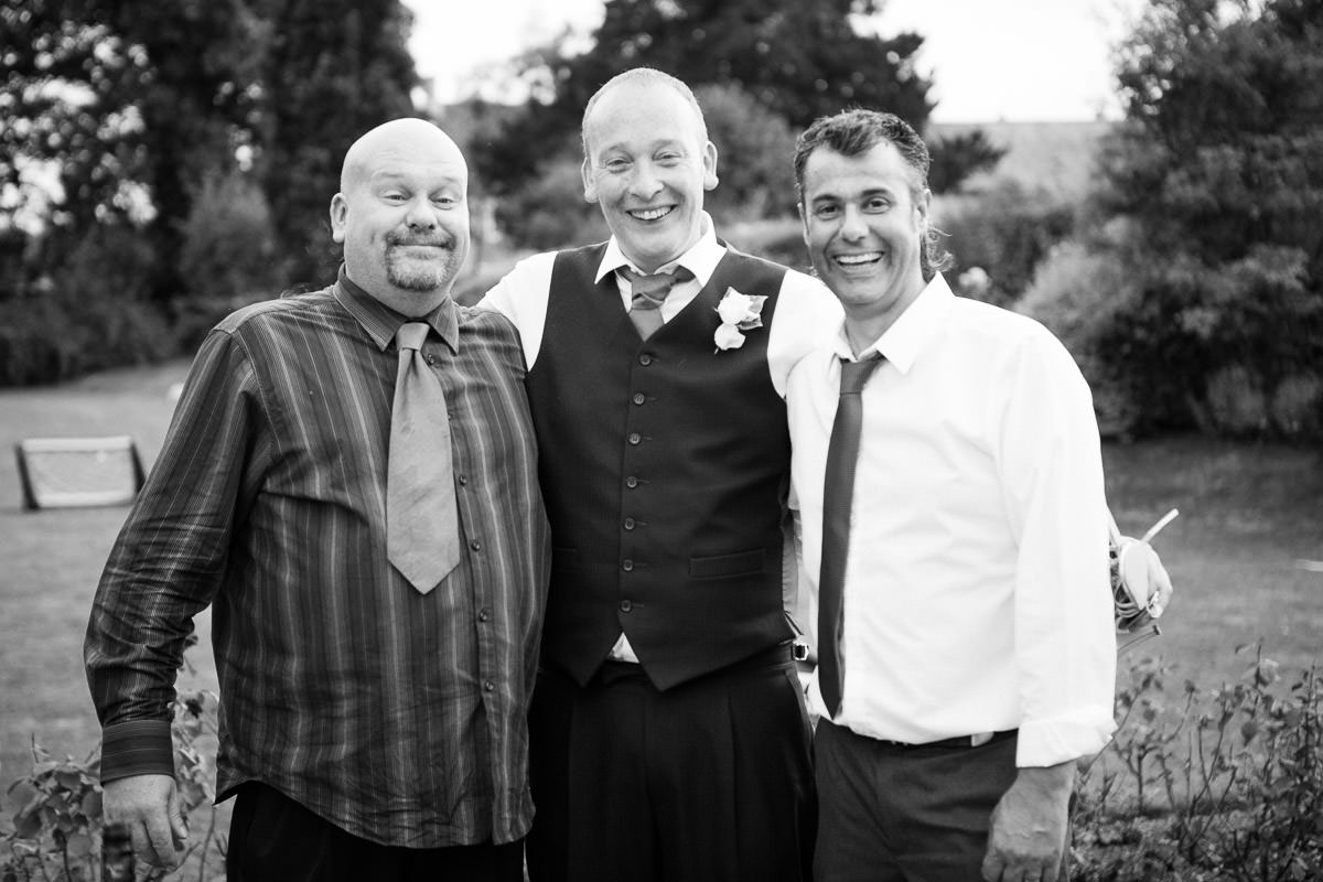 wadenhoe wedding-101