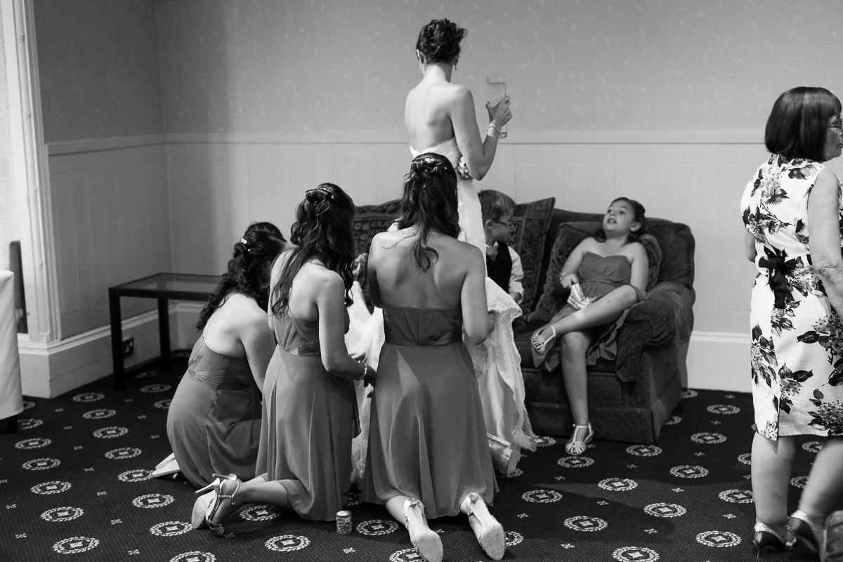wadenhoe wedding-102