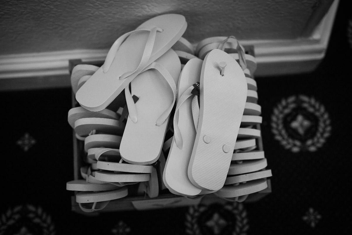 wadenhoe wedding-103