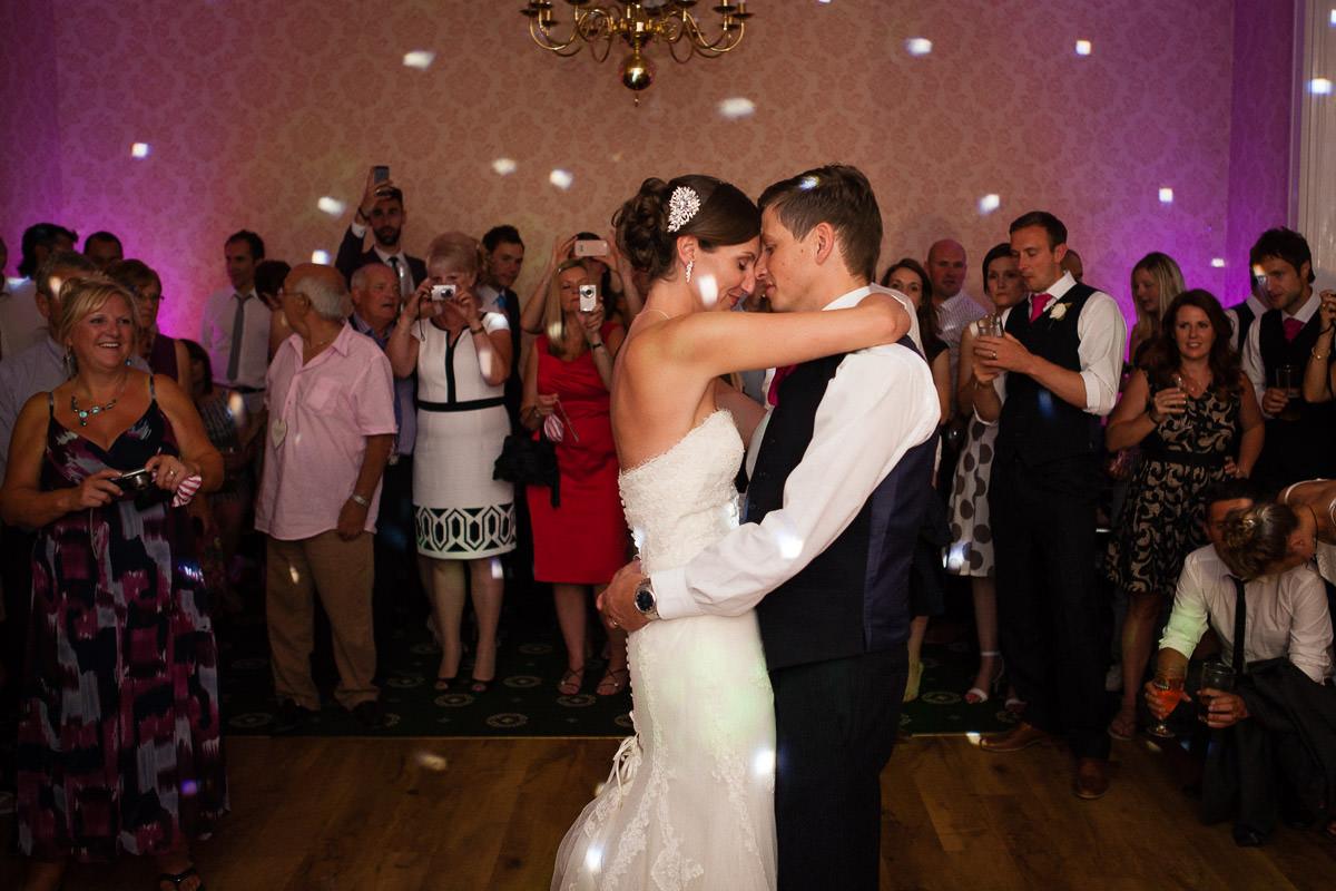 wadenhoe wedding-104