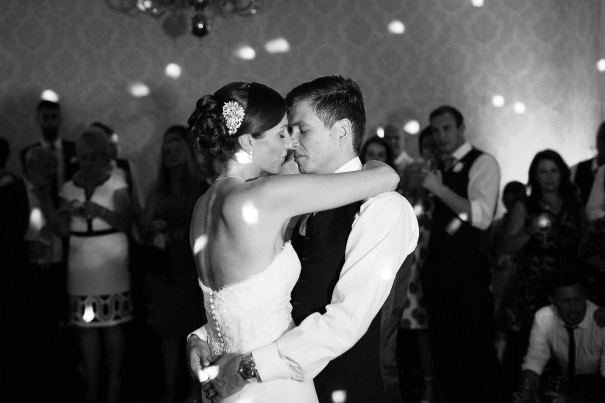 wadenhoe wedding-105