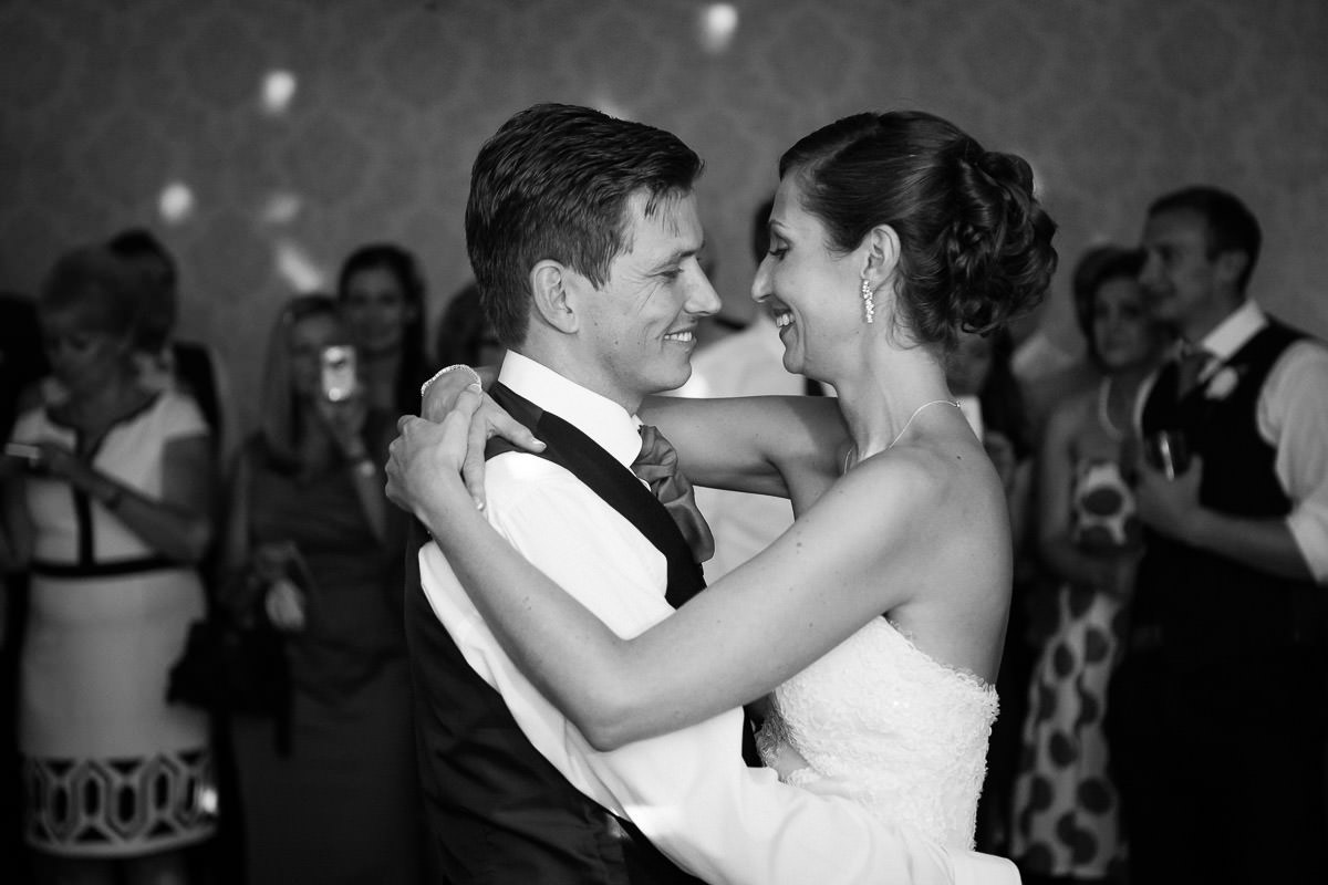 wadenhoe wedding-106
