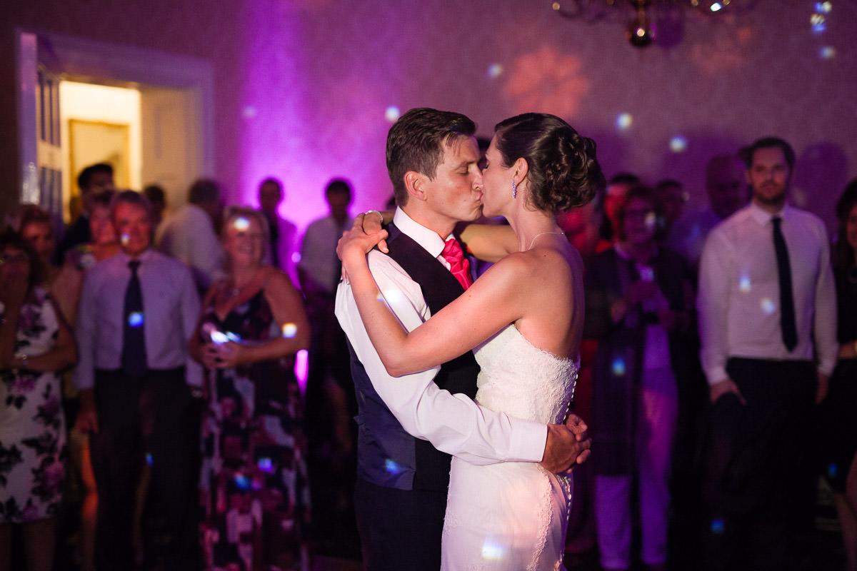 wadenhoe wedding-107