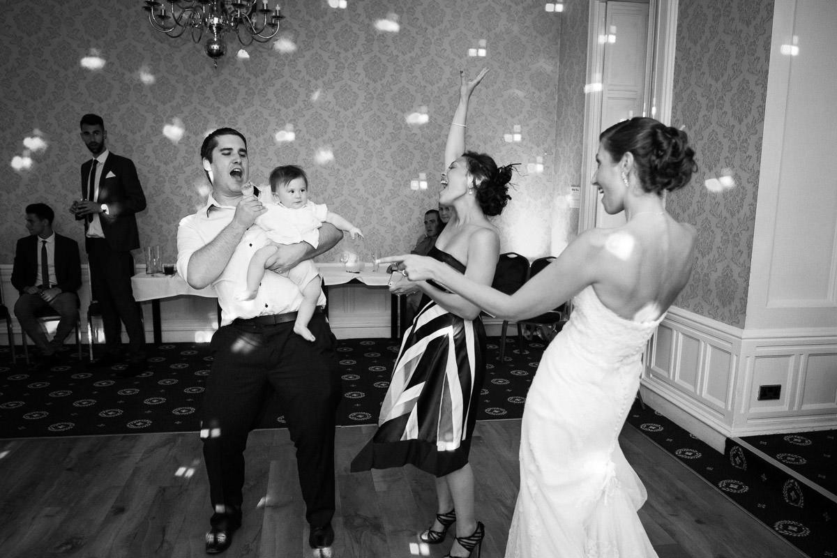 wadenhoe wedding-108
