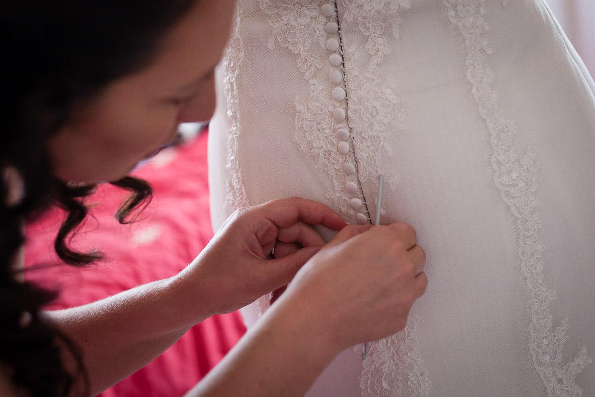 wadenhoe wedding-13