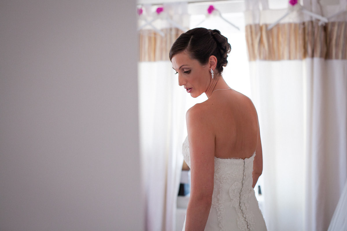 wadenhoe wedding-14