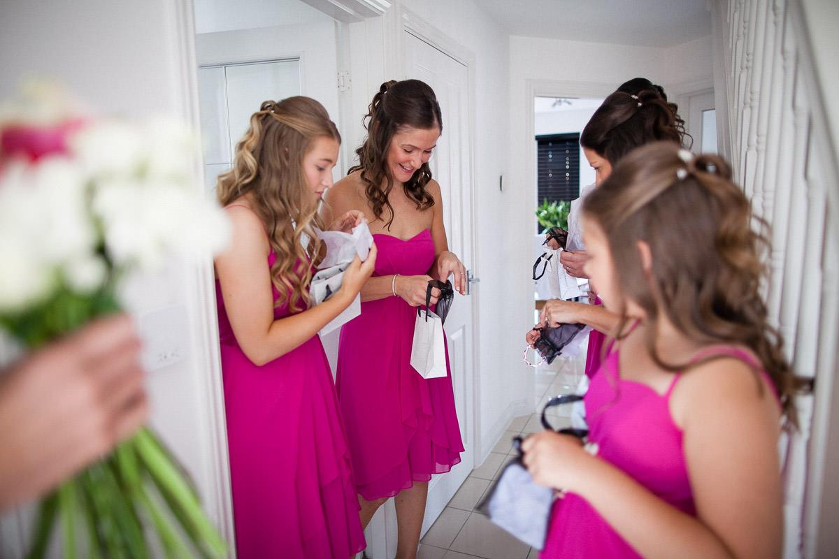 wadenhoe wedding-15
