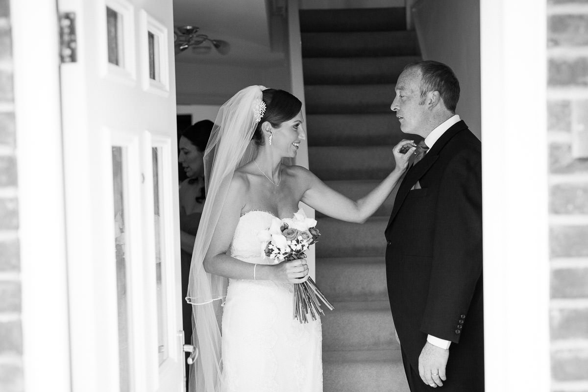 wadenhoe wedding-17
