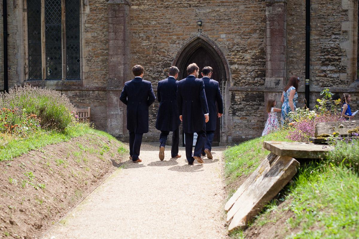 wadenhoe wedding-18