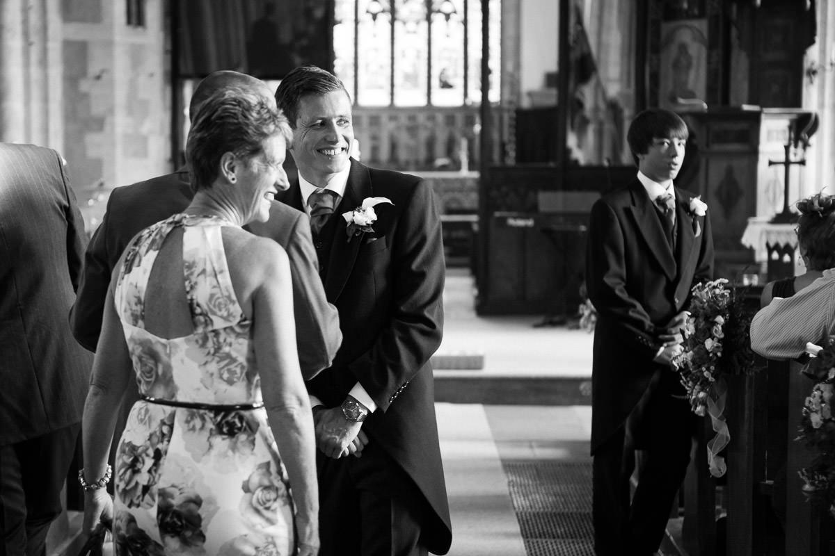 wadenhoe wedding-20