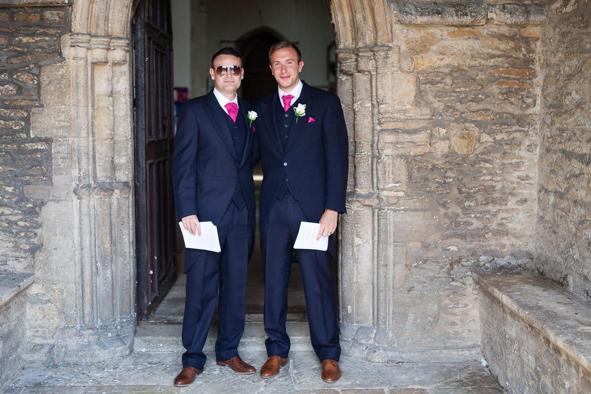 wadenhoe wedding-21