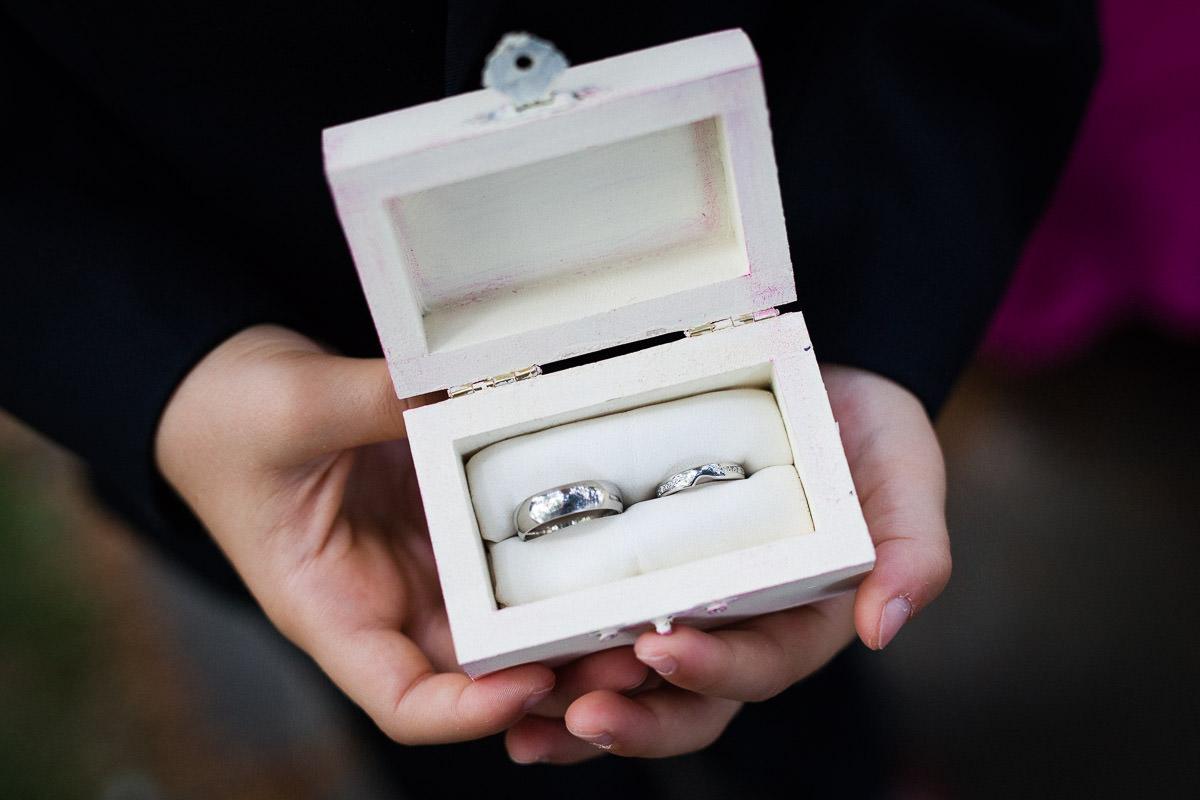wadenhoe wedding-23