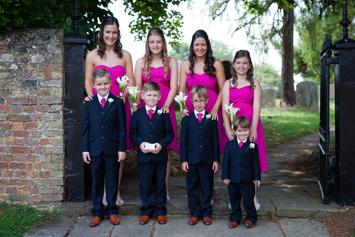 wadenhoe wedding-24