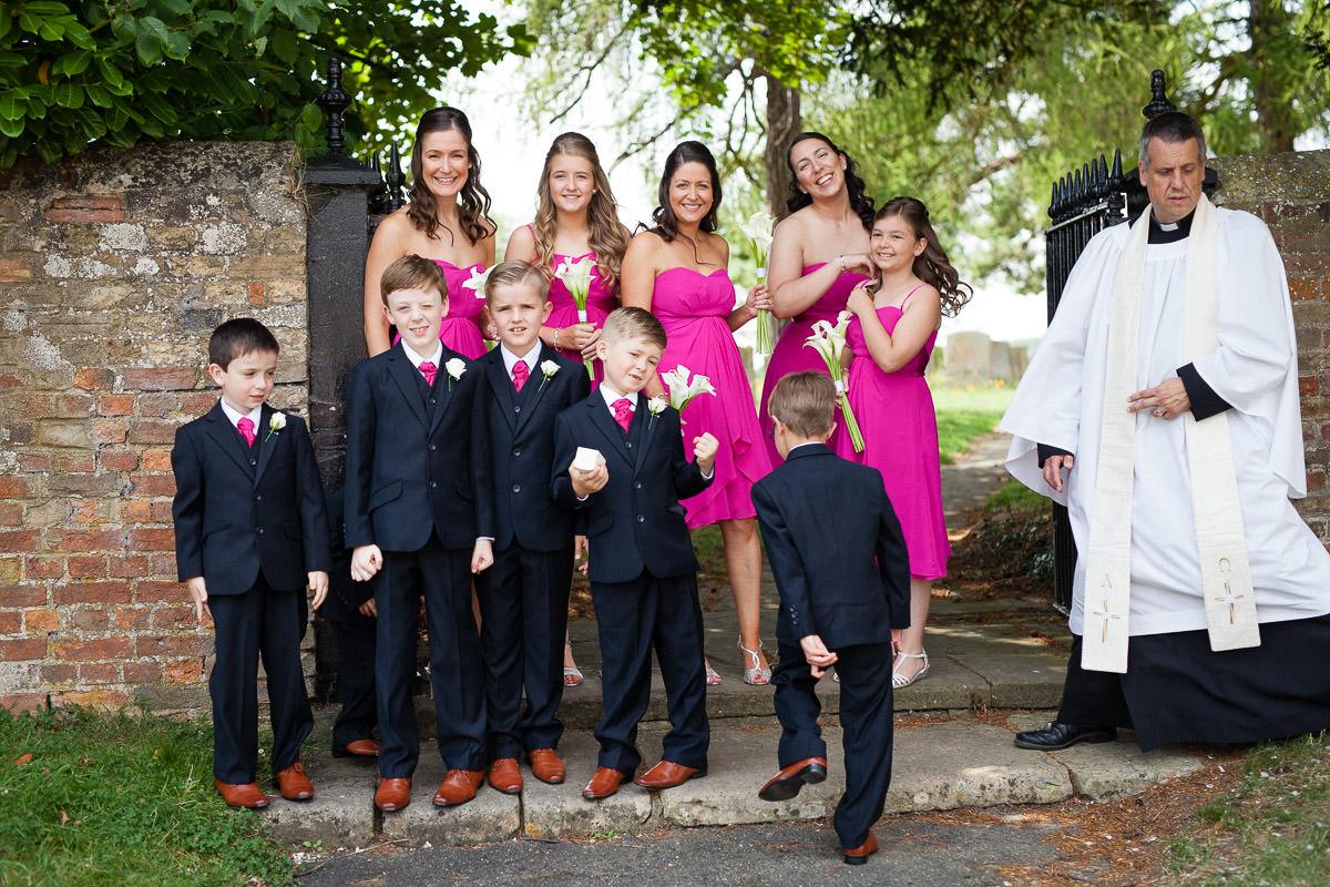 wadenhoe wedding-26