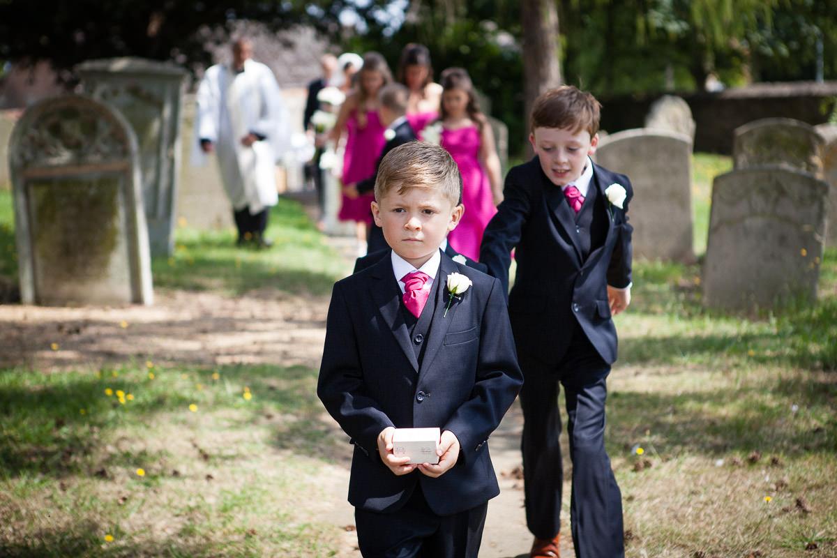 wadenhoe wedding-27