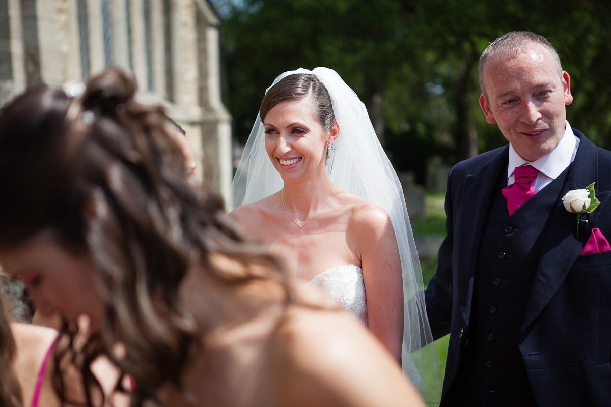 wadenhoe wedding-28