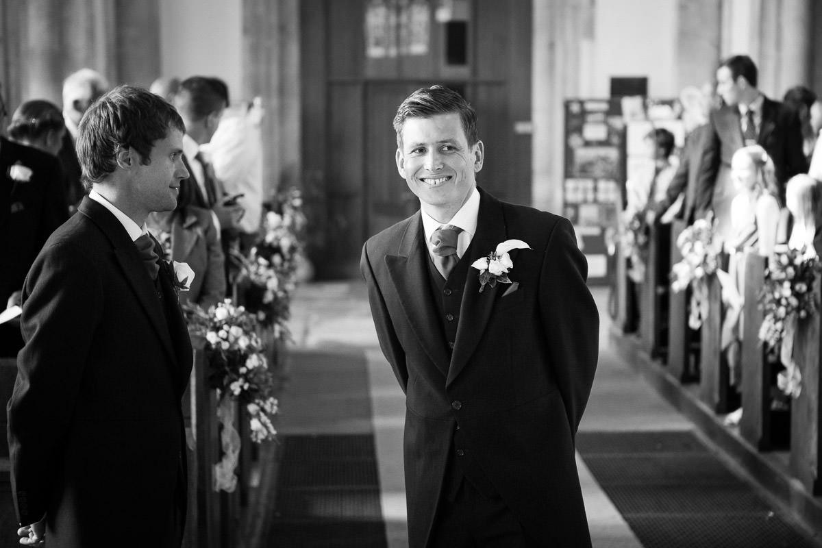 wadenhoe wedding-30