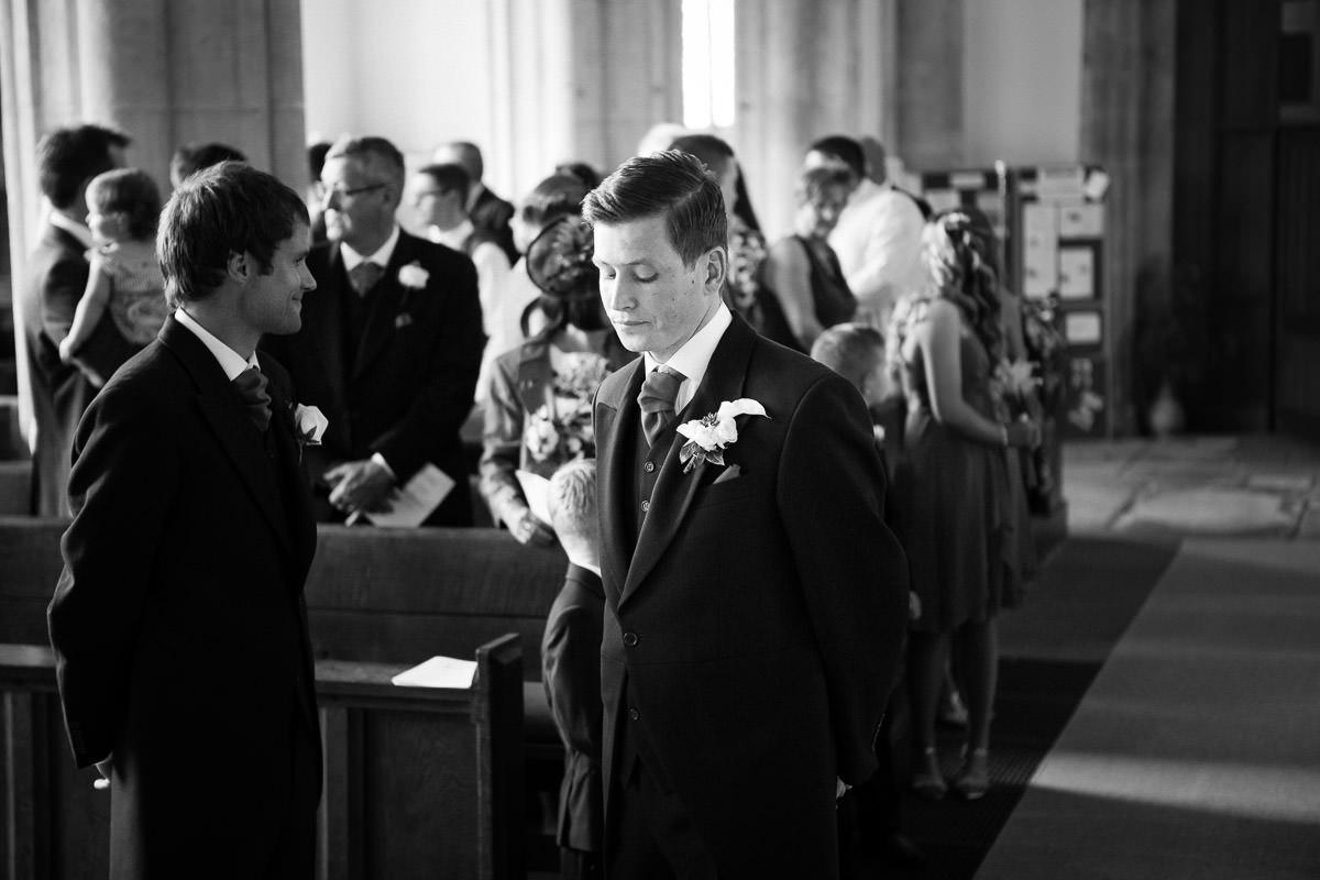 wadenhoe wedding-31