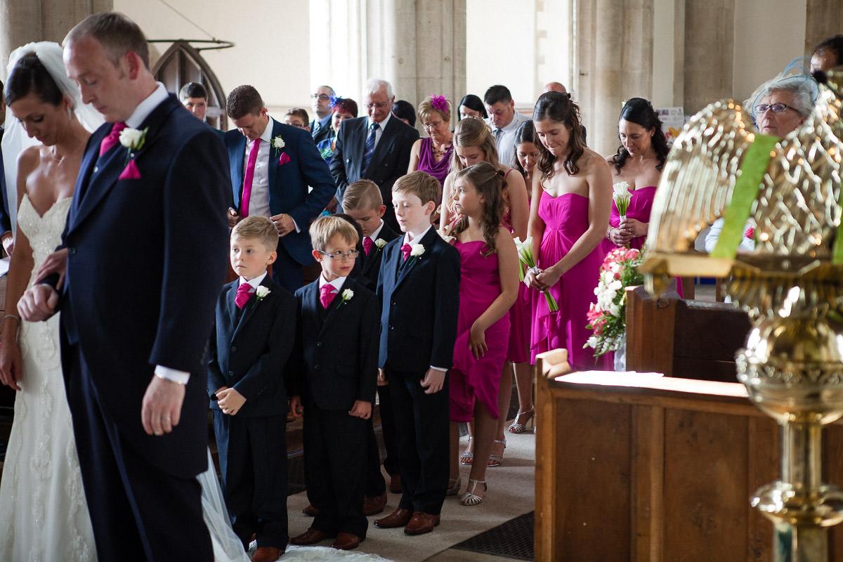 wadenhoe wedding-33