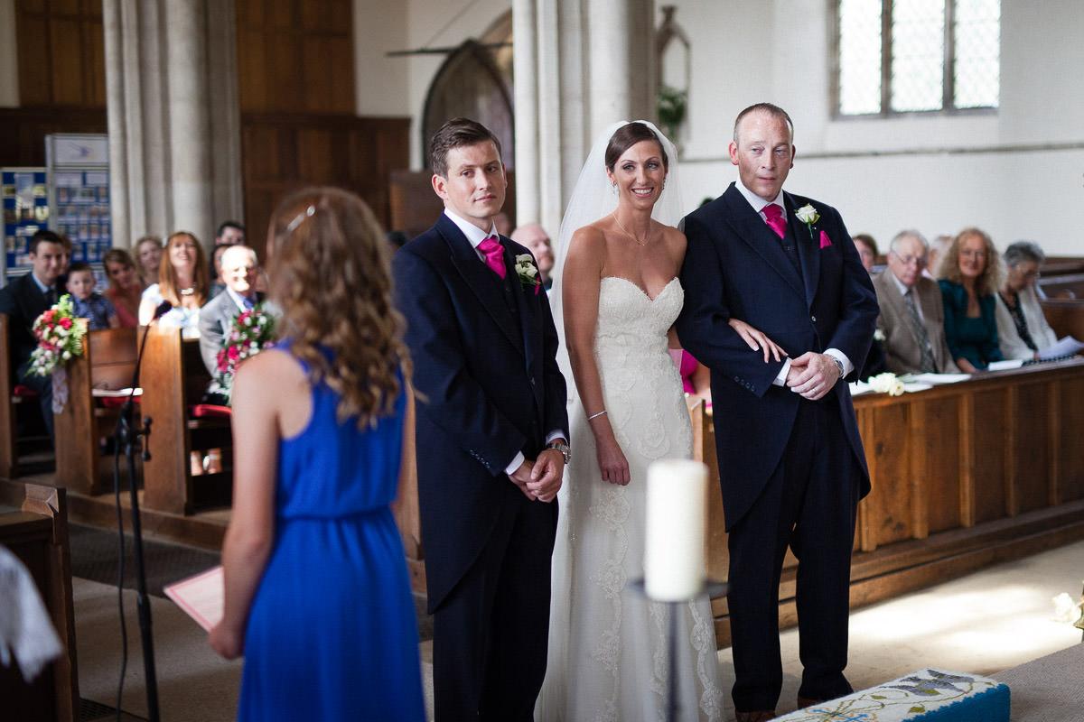 wadenhoe wedding-35